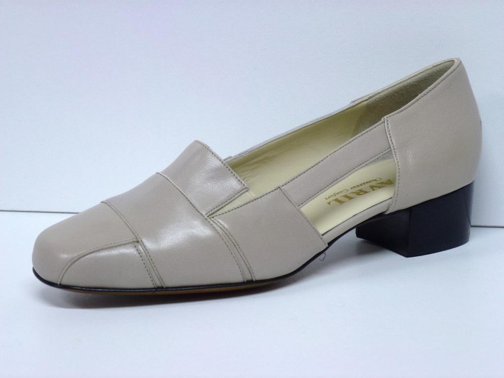 Chaussures grande largeur h - Chaussures grande largeur homme ...