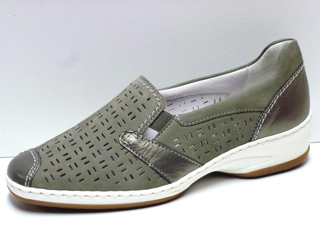 Meilleur Prix excellent Comparer chaussure ara femme largeur