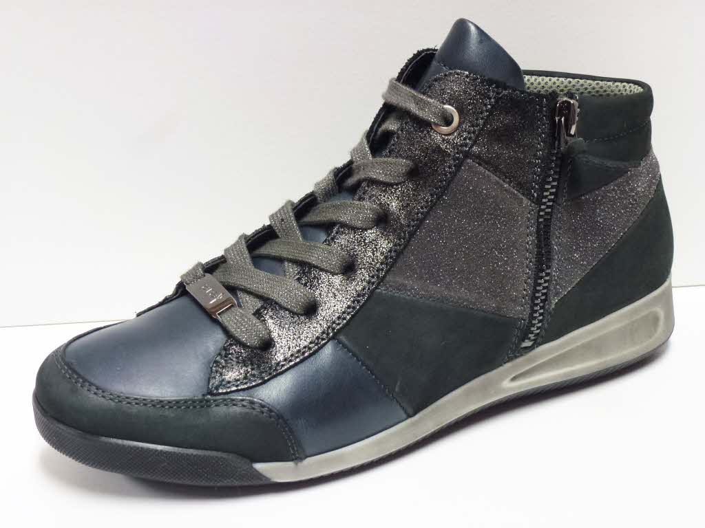 Chaussures Ara femme HEK5NXJ93t