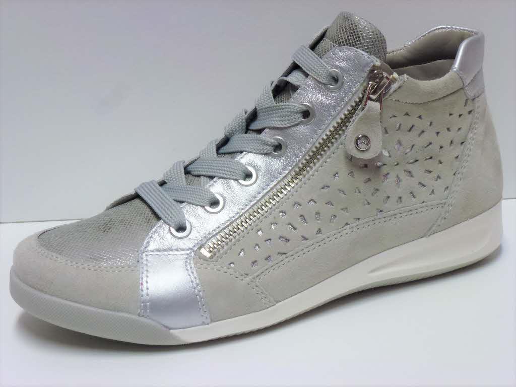 Chaussures Ara femme 2DbtMGs