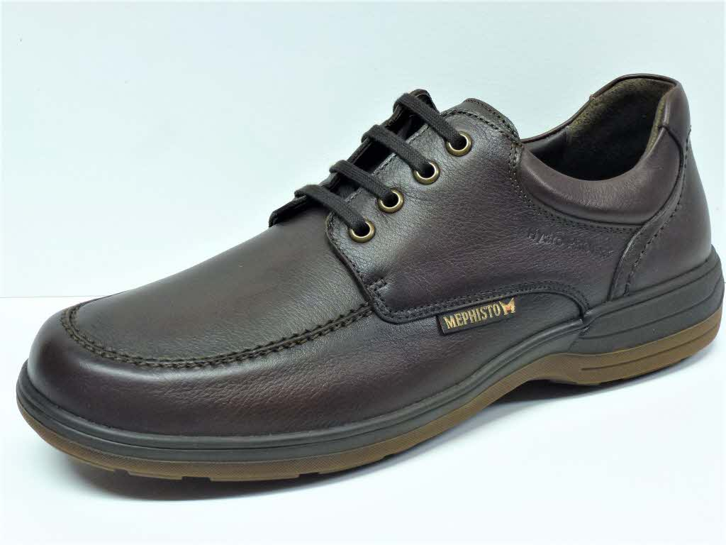 chaussures mephisto homme collection hiver. Black Bedroom Furniture Sets. Home Design Ideas
