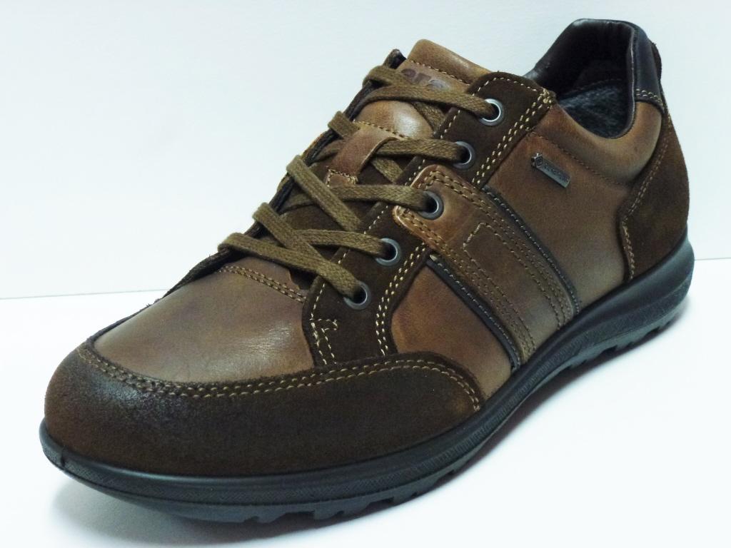 Ara Et Chaussures Hommes Larges Pour Confort Grand UqxOgw4