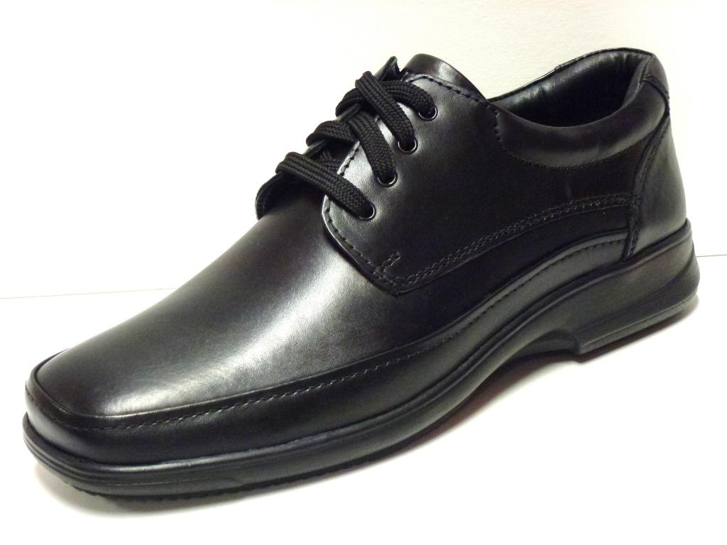 Pour Grand Et Confort Hommes Larges Chaussures Ara xsCBQrdth