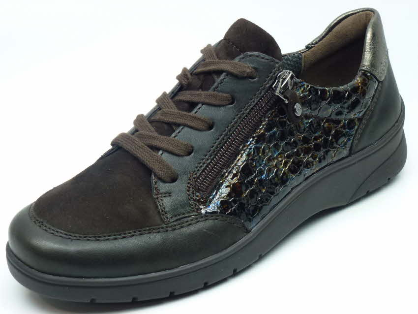Ara Destockage Chaussures Jenny By Soldes Et nOwNyv08m