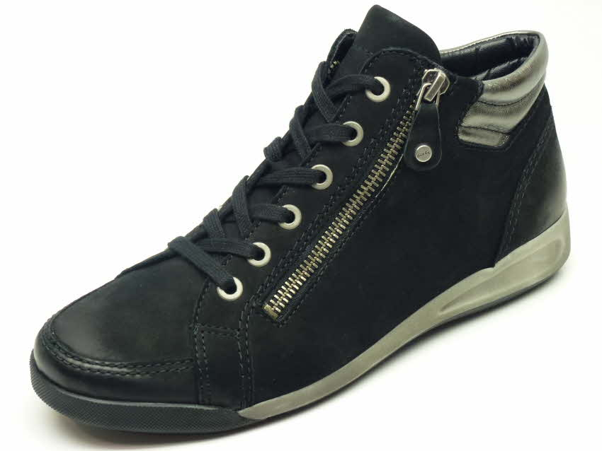 Chaussures Et By Soldes Jenny Ara Destockage n0wPXkNO8