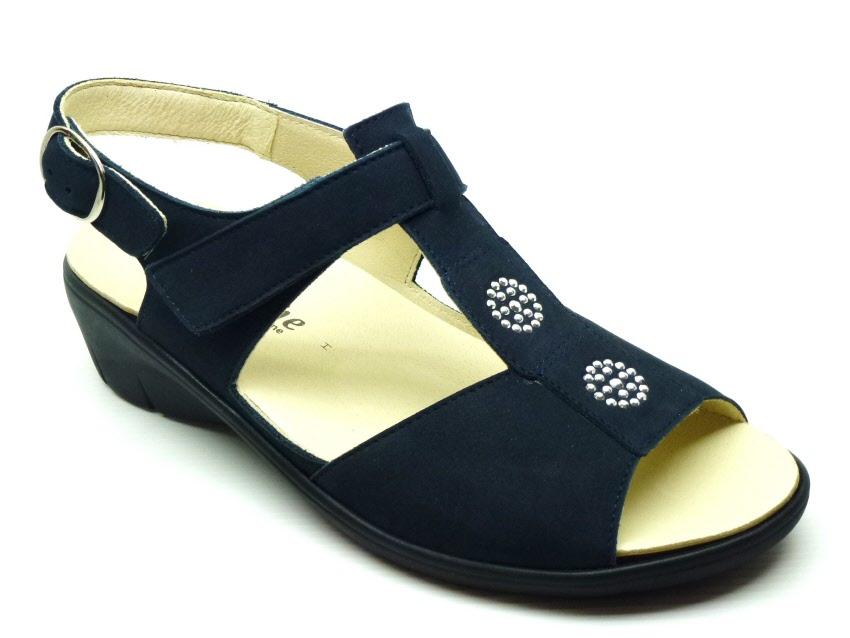 Chaussures GOLDKRONE collection été vente en ligne