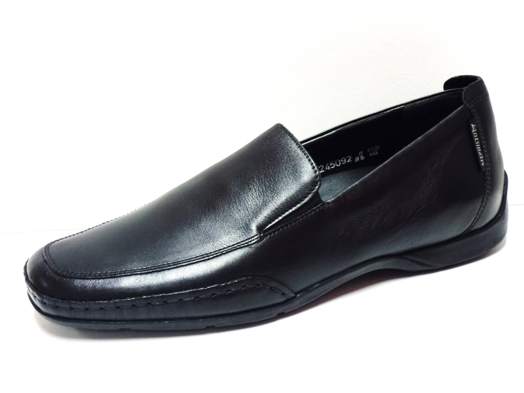 collection mephisto homme homme mephisto hiver Chaussures Chaussures jRL4A35