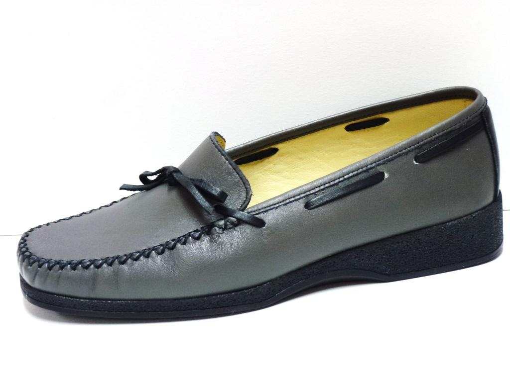 Sensibles Marco Collection Agneau Hiver Chaussures Automne Pieds xerCBodW