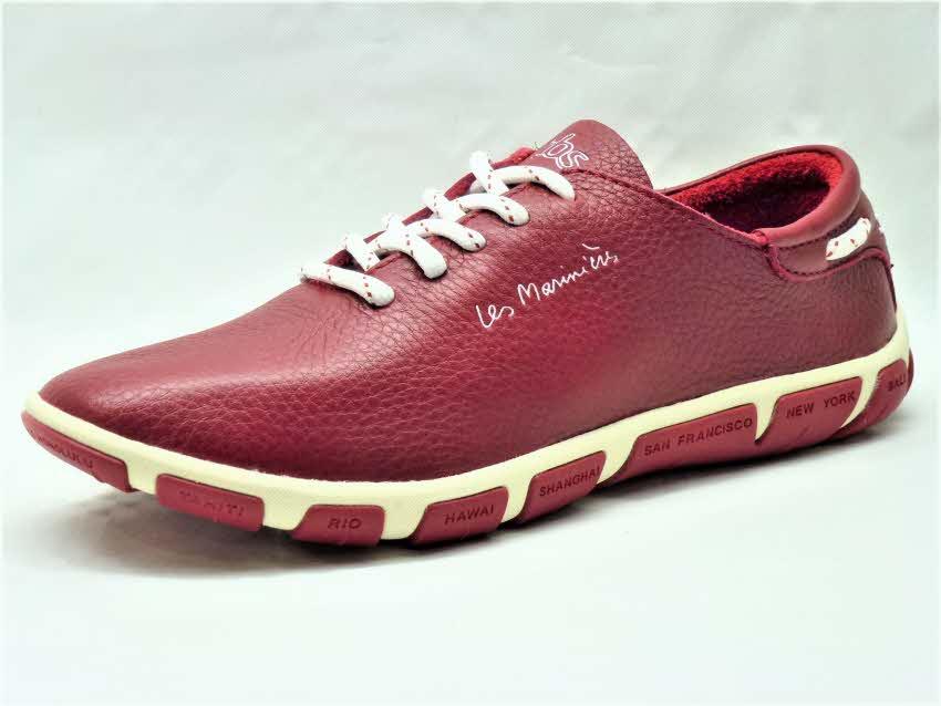 Jazaru rouge Tbs Chaussures Printemps tbs Été Femme qwOHzSva