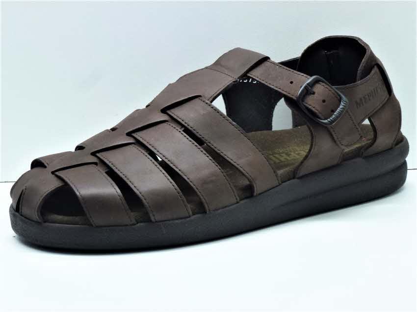 prix le plus bas nouveaux styles styles classiques Chaussures mephisto homme - collection printemps été - pieds ...